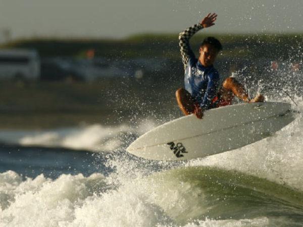 7月サーフィンスクールスケジュール発表です!